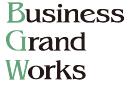 Business Grand Works ビジネスグランドワークス